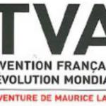 10 avril 1954 Création de la TVA
